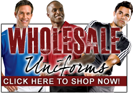 wholesaleuniforms