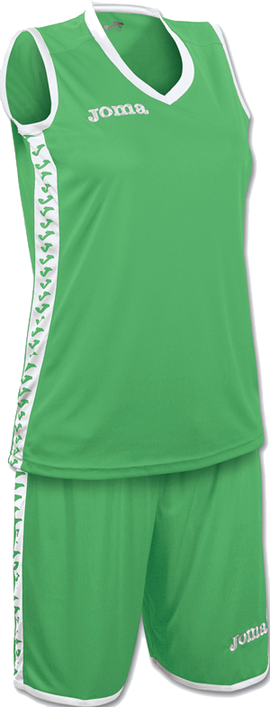 Houston Women's Basketball Jersey