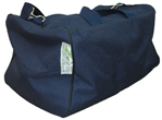Houston Industrial Upholstery - Custom bag